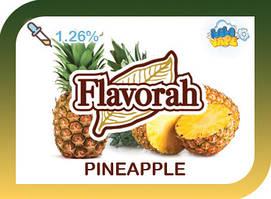 Pineapple ароматизатор Flavorah (Ананас)