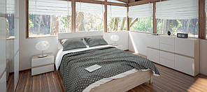 Спальня Ліберті від БРВ