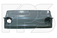 Капот для Hyundai H-250 '95-00 (FPS)