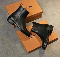 8594fc93f97f Сапоги Louis Vuitton в Украине. Сравнить цены, купить ...