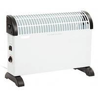 Конвектор Heater Domotec MS 5904