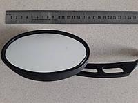 Зеркала Овальные с решётчатой ножкой резьба 10 мм, фото 1