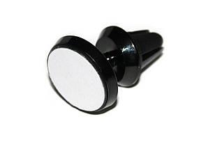 Магнитный держатель для смартфонов , фото 2