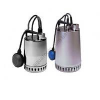 Дренажный насос Grundfos KP150-A-1,кабель 3м