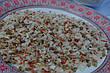 Рисовая каша с мясом быстрого приготовления ТМ Харчі (ТМ Харчи, еда выживальщика, туриста, солдата), фото 2