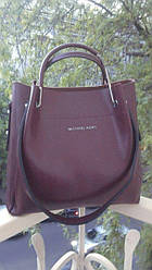 Яркая женская сумка Michael Kors. Цвета в ассортименте. Материал: эко кожа.
