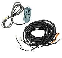 Датчик температуры 035010010000-R к осушителю Fairland DH120 (Temperature Sensor)