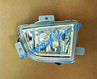 Противотуманная фара для Chevrolet Aveo '05-06 SDN/HB правая (DEPO), фото 1