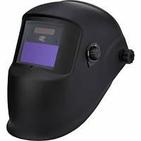 Сварочная маска Тех-АС (ТА-02-421)