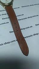 Часы Orient SZ3JN0A б.у, фото 2