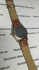 Часы Orient SZ3JN0A б.у, фото 3