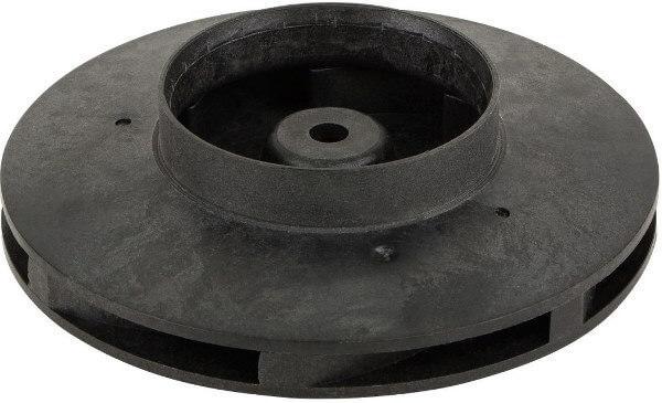 Крыльчатка Saci 1250(12) 92304053 для насоса