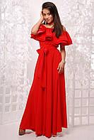 Платье на выпускной бал в Украине. Сравнить цены, купить ... b9c831135a0