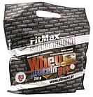 Протеин Whey Protein 81+ (750 г) Fitmax, фото 3