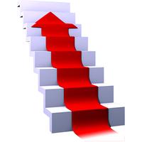 Продвижение сайтов. Применение комплексных методов для привлечения целевой аудитории