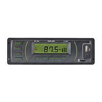 Автомагнитола Cyclon MP-1002G 1-DIN MP3