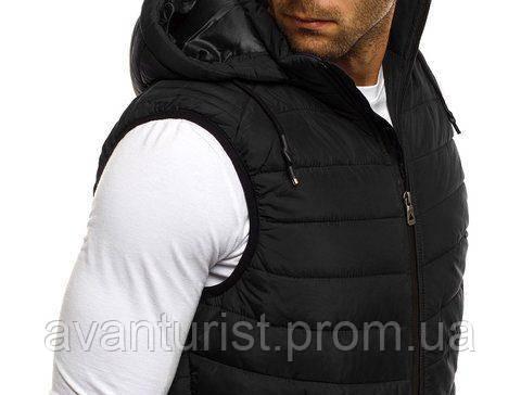 Одежда, которую носят настоящие мужчины. Одежда оптом недорого. 1c5aedcf4a8