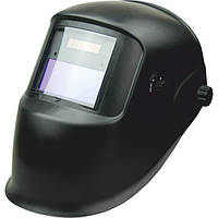 Сварочная маска Тех-АС (ТА-02-595) с фильтром автоматического затемнения