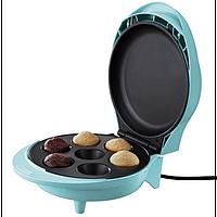 Аппарат для приготовления кексов  Silver Crest SCCM 800 A1, фото 1