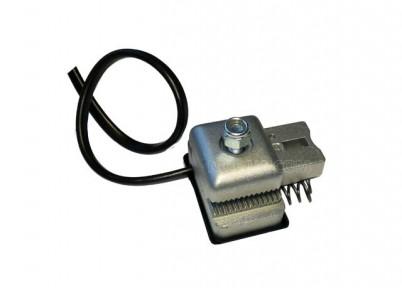 Концевой выключатель MB, TOONA в корпусе (PRMB06R01)