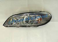 Фара передняя для Chevrolet Epica '07- левая (FPS) мех.