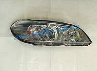 Фара передняя для Chevrolet Epica '07- правая (FPS) мех., фото 1