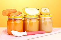 Вітамінні ласощі для малюка: рецепти корисних заготовок на зиму