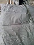 Одеяло пуховое полуторное( Украина), фото 4