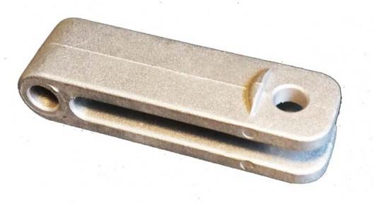 Вилка задняя MOBY, PL (PMD0782.4610)