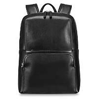 Рюкзак TIDING BAG B3-103A Black