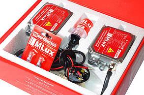 Комплект ксенона MLux CLASSIC H1, 35Вт, 4300°К, фото 2