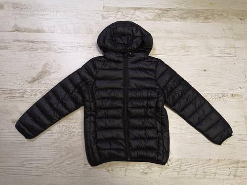 Демисезонные куртки для мальчиков GLO-STORY 110-160 р.р