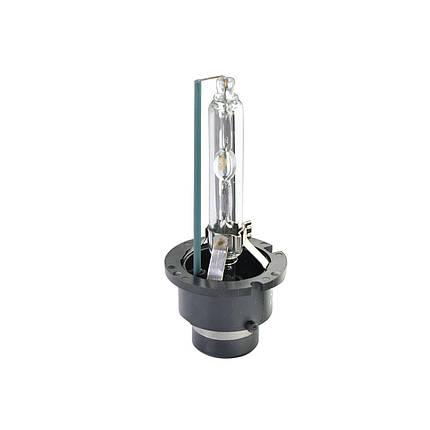 Лампа ксеноновая MLux D4S (P32d-5), 35 Вт, 5000°К, фото 2