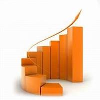 Оптимизация сайтов. Выполнение работы по увеличению процента конвертации посетителей