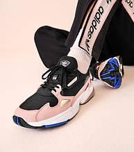 Женские кроссовки,кеды