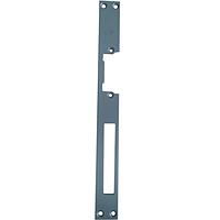 Короткая крепежная планка ARNY, Evro Plank S