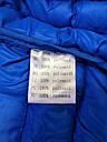 Демисезонные куртки для мальчиков GLO-STORY 110-160 р.р, фото 4