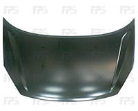 Капот Hyundai Matrix (2008-2010) (FPS)