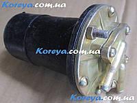 Электробензонасос печки ЗАЗ-968 Электро-насос топливный электро-бензонасос печки ЗАЗ , фото 1