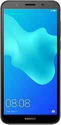Huawei Y5 2018 Dual Sim Black