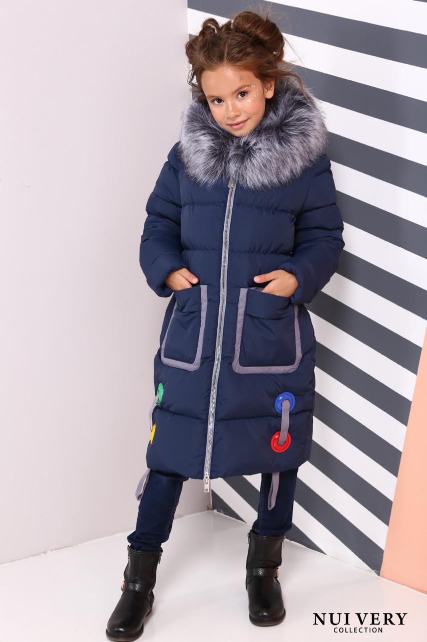 45afcc181fe9 Красивая теплая куртка, пуховик зима для девочки 28-42 размер.Детская  верхняя ...