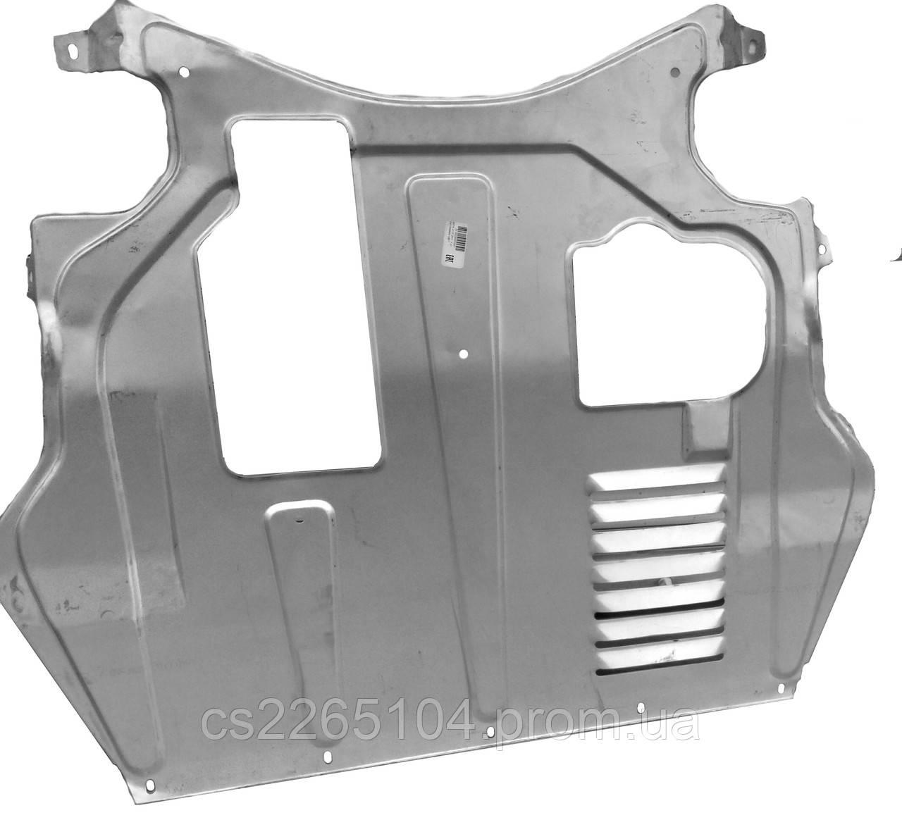 Брызговик двигателя ВАЗ 2110 АвтоВАЗ