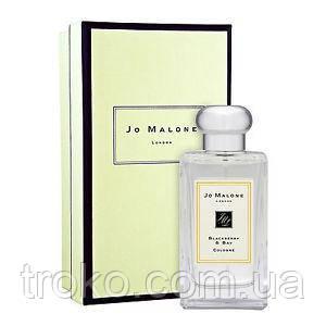 Jo Malone Blackberry & Bay