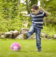 Мяч Божья коровка Трикси, MD6036, Melissa&Doug, фото 1