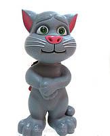 Детская говорящая Игрушка Том - Сенсорная!Опт
