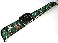 Чехол для ружья улучшенный 110 см, фото 1