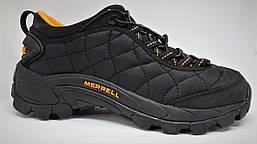 Зимние кроссовки Merrell Ice Cap Moc II оригинал, фото 3
