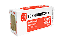 УТЕПЛИТЕЛЬ ТЕХНОВЕНТ H 100 ММ (36 кг/м3)