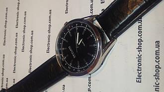 Часы Oriflame SR626SW б.у