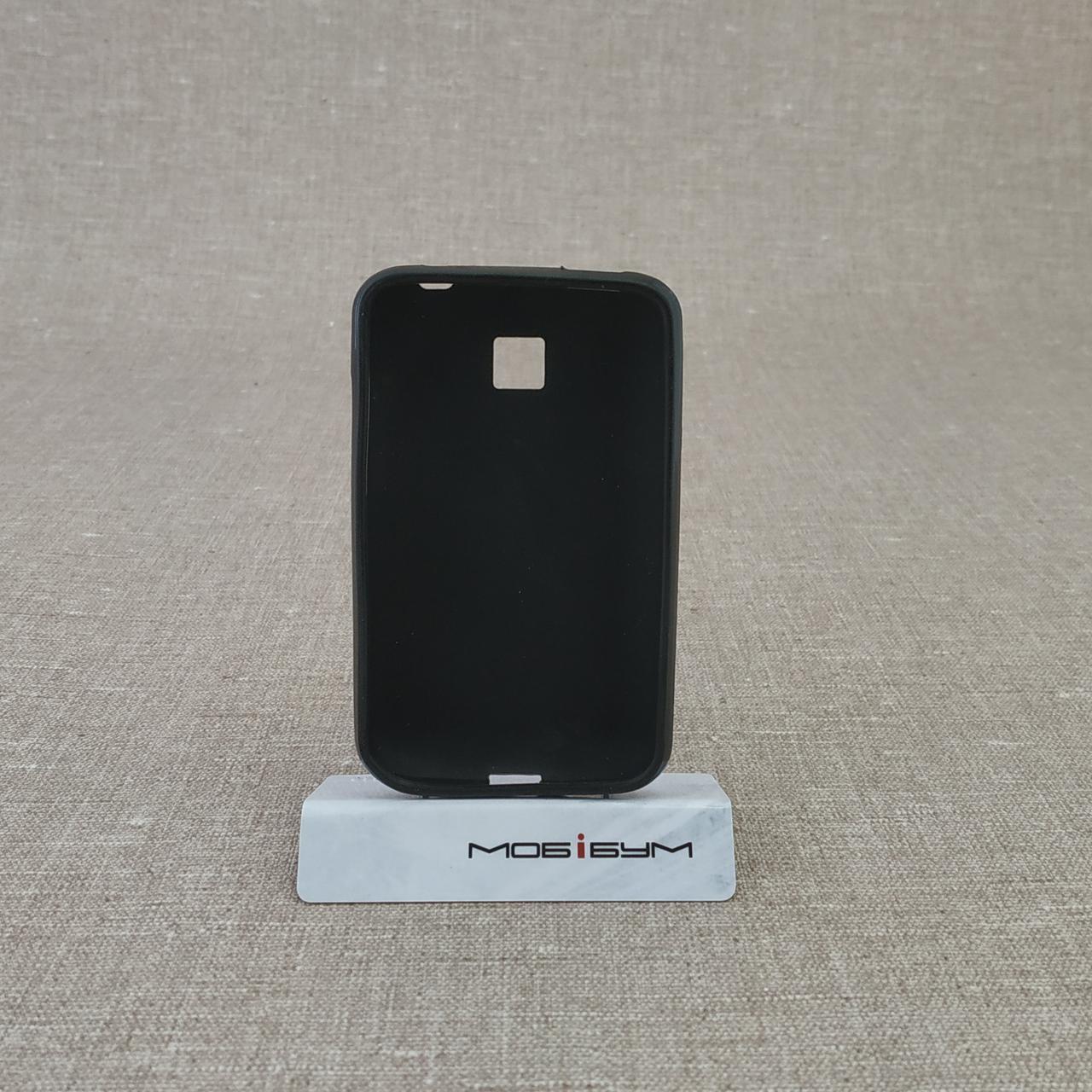 Silicon LG L3 2 Для телефона